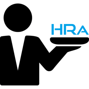 Assistant HRa