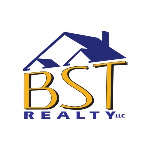 BST Realty LLC