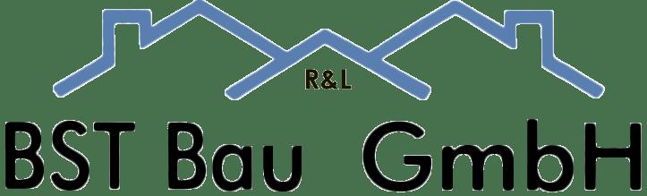 BST Bau GmbH