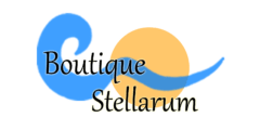 Boutique Stellarum