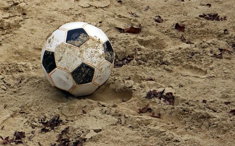 Fußball-WM  als neues Weihnachtsfest?