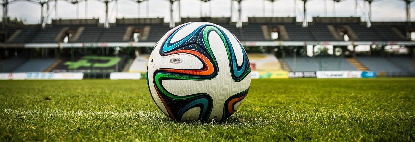 2.Spieltag der UEFA-Champions-League