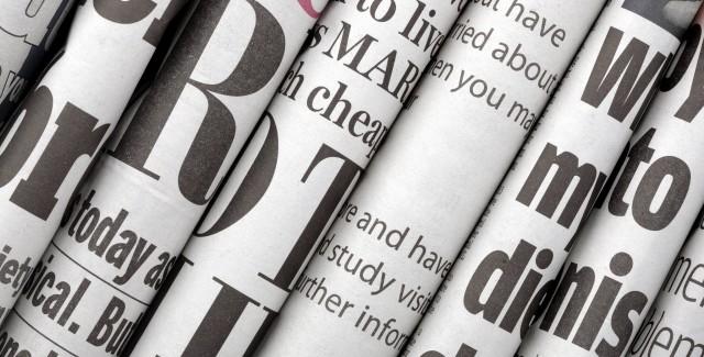 Quoten vor Wahrheit – Wie glaubwürdig sind die Medien?