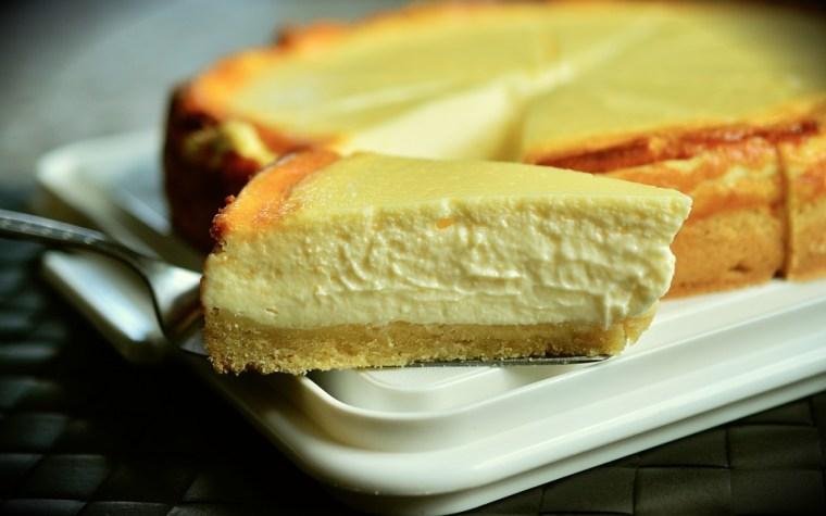 Lehrer-Kuchen-Hitliste