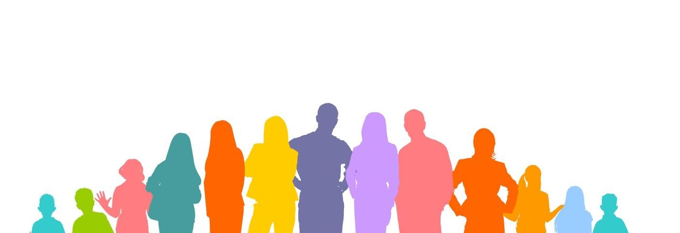 Jugendliche und Politik (1)