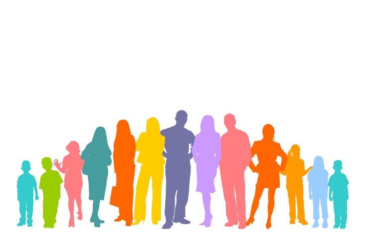 Jugendliche und Politik (2)