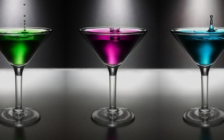 Ostbelgien hat ein Alkoholproblem