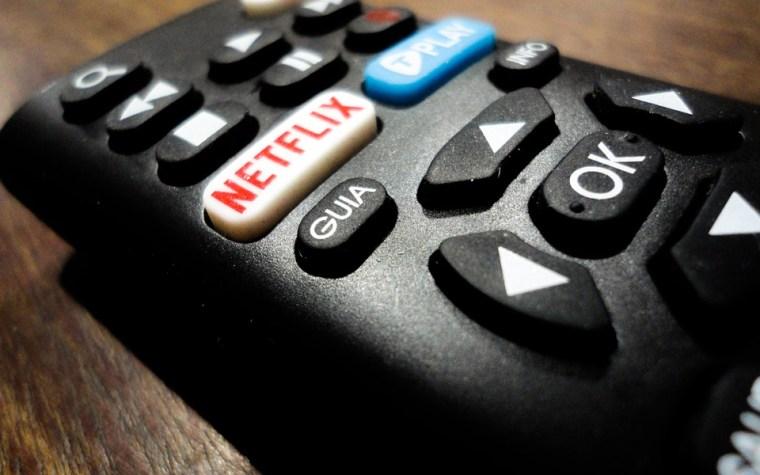 Netflix Originals: Empfehlungen