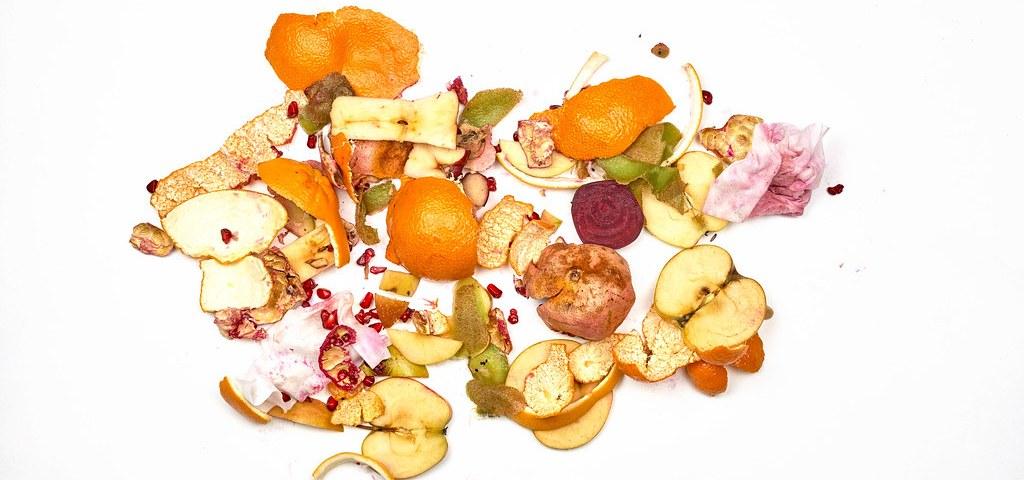 Tipps gegen Lebensmittel- und Plastikverschwendung