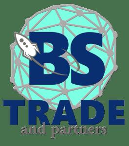 Logo-BS05B_600