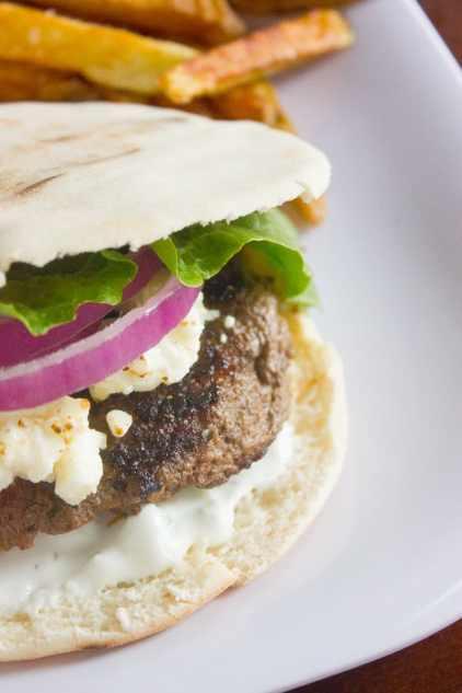 gyro burger (1 of 1)