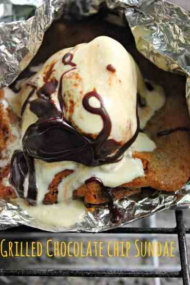 grilled-chocolate-chip-cookie (14)