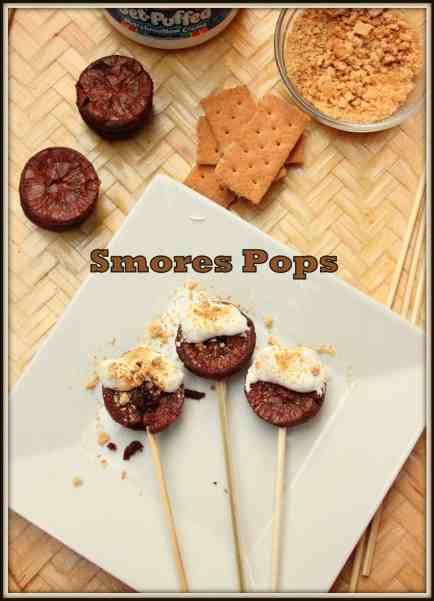 smores-pops-17