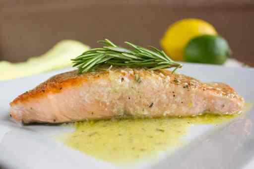citrus-salmon-4 (1 of 1)