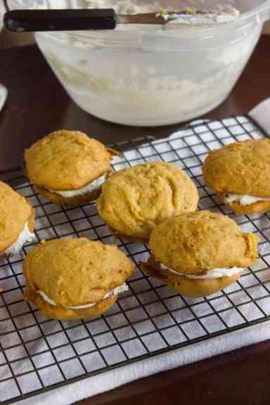 pumpkin-sadwich-cookies-4-1876