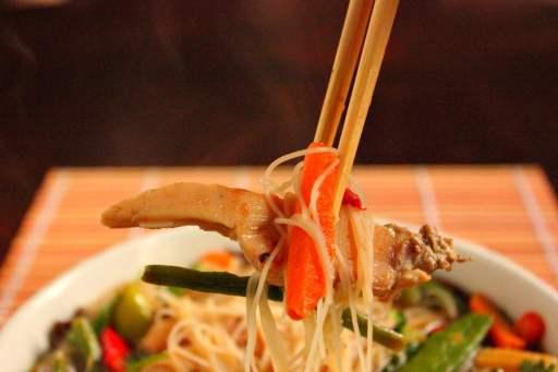 thai-chicken-soup-2