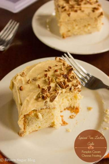tres-leche-cake-6 (1 of 1)