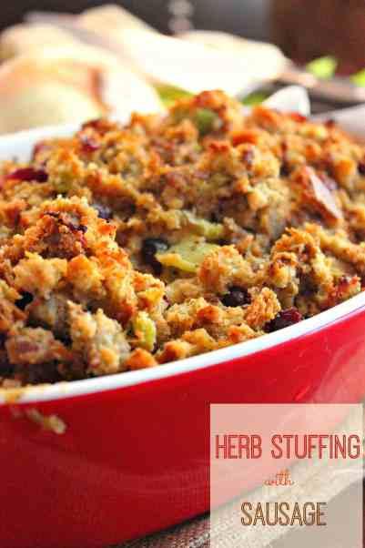 herb-stuffing-1