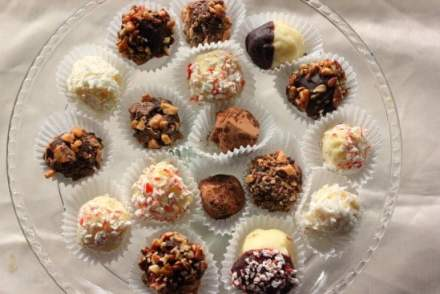 chocolate-truffle-blogcover