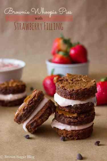 brownie-strawberry-4 (1 of 1)