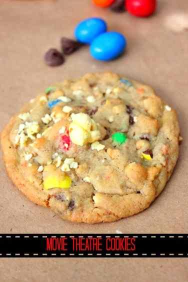 movie-theatre-cookies-5