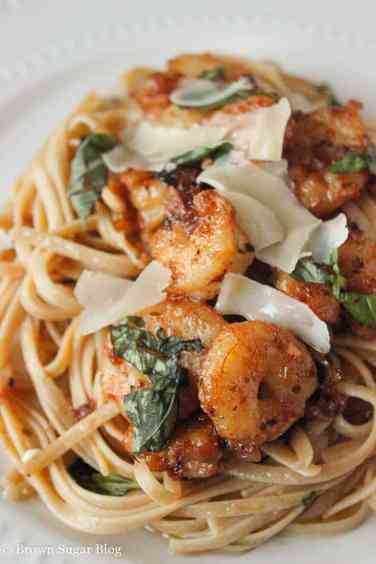shrimp-scampi-2 (1 of 1)