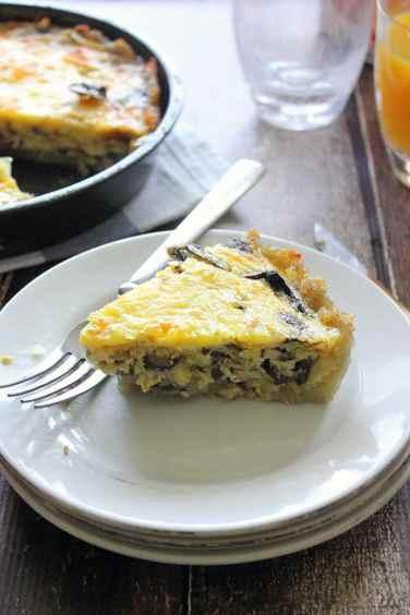 hashbrown-pie-3