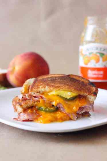 peach-grilled-cheese-5 (1 of 1)
