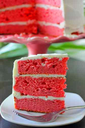 strawberry-lemonade-cake-5