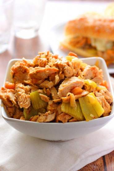 turkey-french-dip-sandwich-1