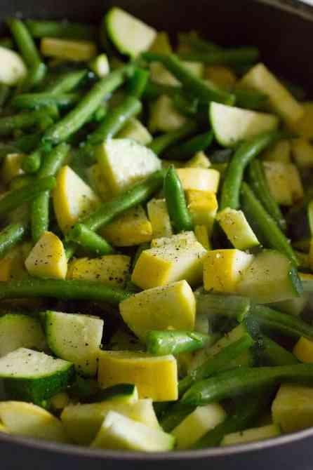 veggie-medley-1 (1 of 1)