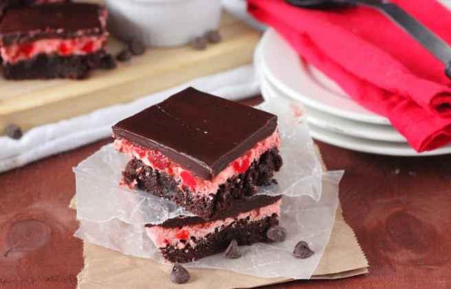 cherry-cordial-brownie-4