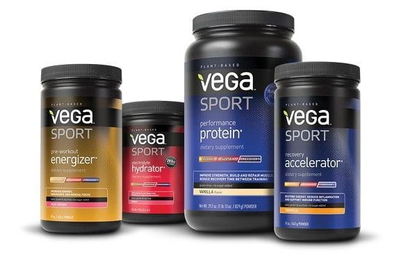 vega-one-products