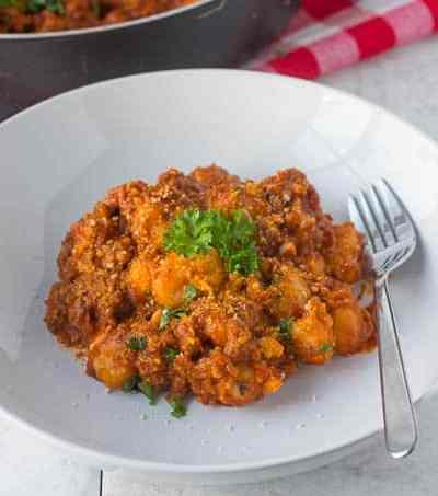 gnocchi-meat-sauce-recipe-1