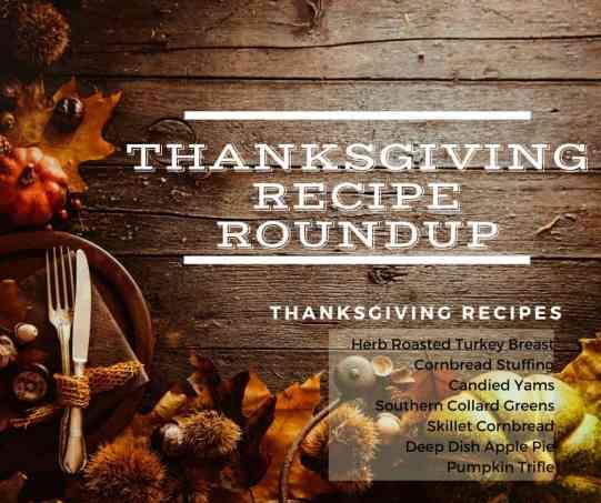 thanksgiving-round-up
