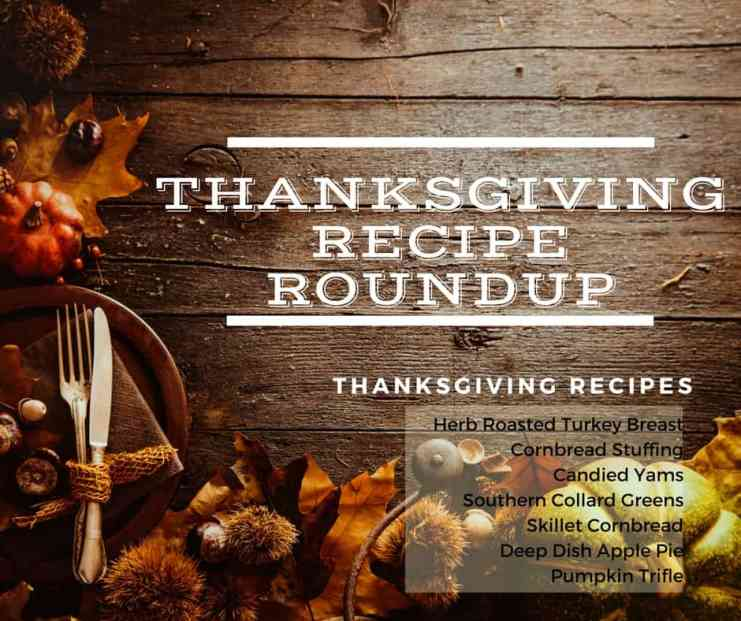 thanksgiving-round-up