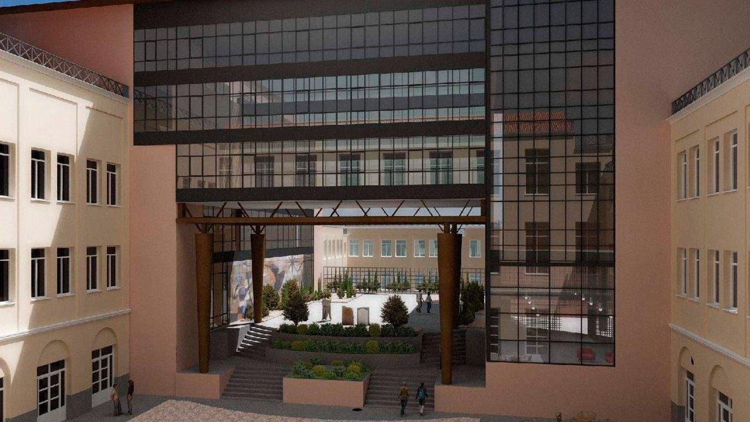 EmbajadaFrancia_002
