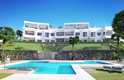 bsvarquitectos_baviera hills_02