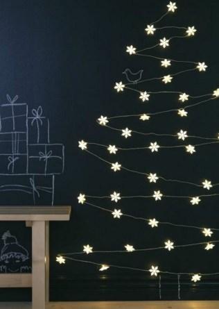 decoracion-arboles-navidad-pizarra-3
