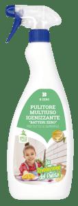 B-Zero-pulitore-multiuso-igienizzante-batteri-zero