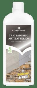 B-Titania-silver-trattamento-antibatterico