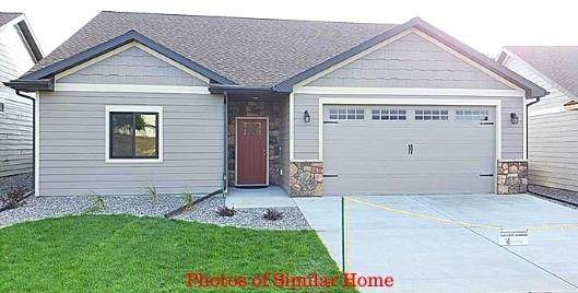 stonegate luxury patio homes real