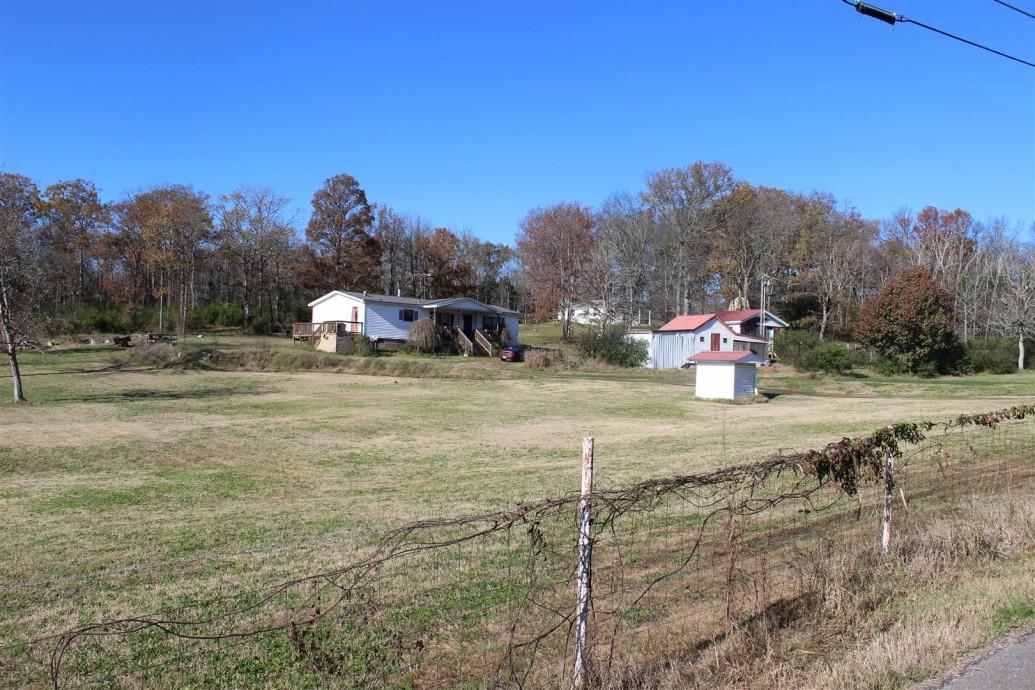 Homes Sale Murfreesboro Tn