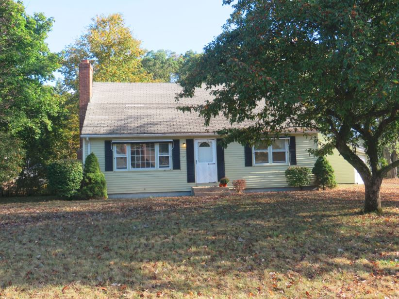 this weekend s open house preview oct 21 22 hartford ct real estate universal properties ct