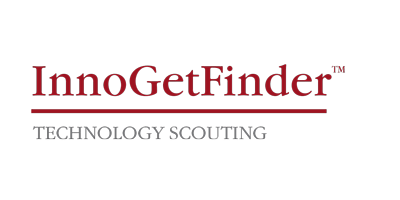 IGFinder