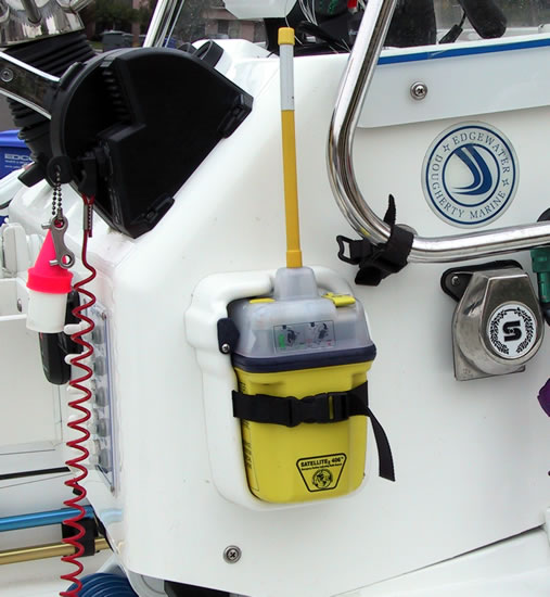 Selecting the right gear can mean less downtime for repairs