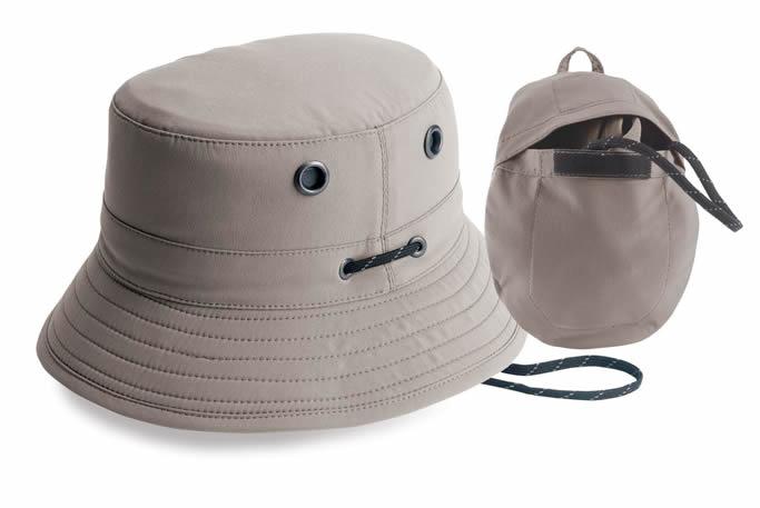Tilley Bucket Hat