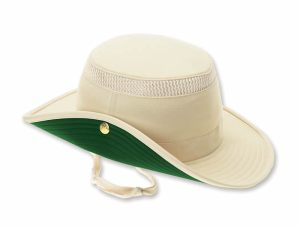 What to Wear - Tilley LTM3 hat