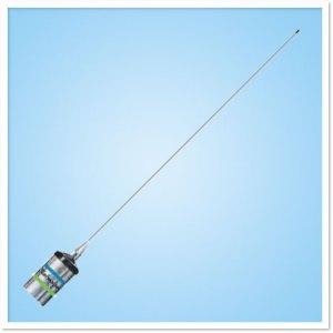 Shakespeare Classic 5241-R VHF Antenna