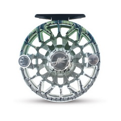 Abel SDS Fly Reel
